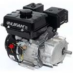 Двигатель Lifan 170F-T-R (сцепление и редуктор 2:1) 8 лс  в Гомеле