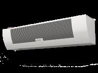 Завеса тепловая водяная Ballu BHC-M20W30-PS в Гродно