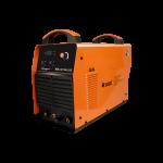 Инверторный аппарат воздушно-плазменной резки Сварог REAL CUT 100 в Гродно