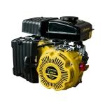 Двигатель бензиновый Champion G100HK в Гомеле