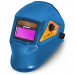 Сварочная маска ELAND HELMET FORCE 502.2 BLUE в Витебске