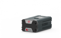 Батарея аккумуляторная Cramer 82V220G 3А/ч в Могилеве