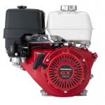 Двигатель Honda GX390 в Гомеле