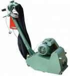 Машина шлифовальная ленточная (циклевочная) МИСОМ СО-331 в Гомеле