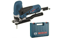 Лобзик Bosch GST 90 E в Гомеле