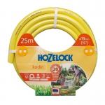 Шланг HoZelock 143207 Jardin 19 мм/25 м в Гродно