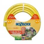 Шланг HoZelock 143207 Jardin 19 мм/25 м в Витебске