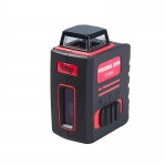 Уровень лазерный FUBAG Prisma 20R VH360 в Гродно