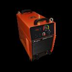 Инверторный сварочный аппарат воздушно-плазменной резки Сварог CUT 160 в Гродно