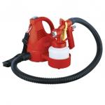 Электрический краскораспылитель Fubag EasyPaint S500/1.8 в Гомеле