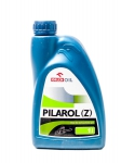 Масло для смазки цепей Orlen-Oil Pilarol (Z) (1л) в Витебске