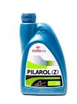 Масло для смазки цепей Orlen-Oil Pilarol (Z) (1л) в Гродно