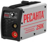 Сварочный аппарат РЕСАНТА САИ-250К в Гродно