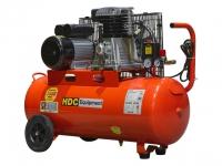 Компрессор HDC HD-A071 в Гродно