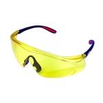 Защитные очки Oregon Q525250 в Гомеле