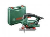 Лобзик Bosch PST 900 PEL в Витебске