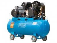 Компрессор DGM AC-2100 в Гродно