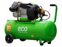 Компрессор ECO AE-705-3 в Гомеле