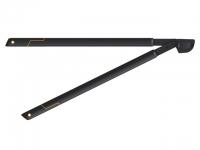 Сучкорез плоскостной L38 FISKARS SingleStep большой (112460) (1001426) в Могилеве