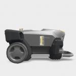 Аппарат плазменной резки FUBAG PLASMA 40 + горелка в Гомеле