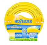 ШЛАНГ HoZelock 116761 SUPER TRICOFLEX ULTIMATE 12,5 мм 25 м в Гомеле