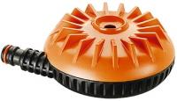 Дождеватель круговой Claber Turbospruzzo 8658 в Гродно