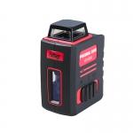 Уровень лазерный FUBAG Prisma 20R V2H360 в Гродно