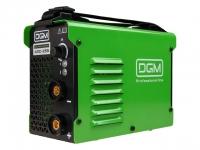 Инвертор сварочный DGM ARC-255 в Гомеле