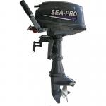 Лодочный мотор Sea-Pro Т 9.8S в Гродно