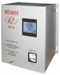 Стабилизатор РЕСАНТА АСН-12000Н/1-Ц Lux в Гомеле