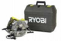 Пила циркулярная RYOBI RCS 1600-K в Гродно