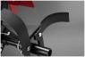 Мотоблок Мобил К МКМ-3 ПРО двигатель Briggs&Stratton