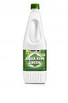 Жидкость для биотуалета (расщепитель) Thetford Aqua Kem Green 1,5л в Гомеле