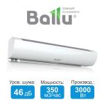 Тепловая завеса Ballu BHC-L06-S03 в Могилеве