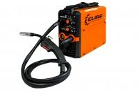 Сварочный аппарат Eland Compact-200 в Витебске