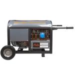 Бензиновый генератор ELAND LA11000 в Гродно