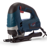 Лобзик Bosch GST 90 BE Professional в Могилеве