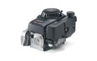 Двигатель Honda GXV340T2-DNN5-OH в Гродно
