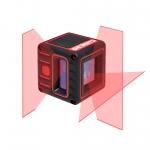 Лазерный нивелир ADA CUBE 3D BASIC EDITION в Гродно
