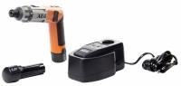 Аккумуляторный шуруповерт AEG SE 3.6 в Гродно
