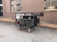 Генератор MITSUBA SL15000E-DVI в Гродно