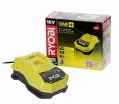 Зарядное устройство RYOBI BCL14181 H ONE+ в Гродно