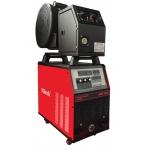 Сварочный полуавтомат Mitech Digatal IGBT MIG 500 (380 В) в Гомеле