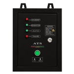 Блок автоматического управления генератором HYUNDAI ATSBox-380-400В в Витебске