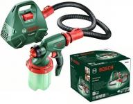Краскораспылитель Bosch PFS 3000-2 в Гродно