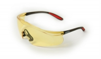 Защитные очки Oregon Q525250 в Витебске
