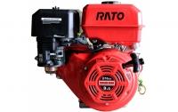 Двигатель бензиновый RATO R270 (S TYPE)   в Гродно