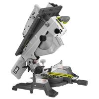Пила торцовочная комбинированная RYOBI RTMS 1800 G