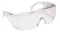 Защитные очки в Витебске
