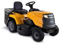Садовый трактор Stiga ESTATE 2084 H в Гродно